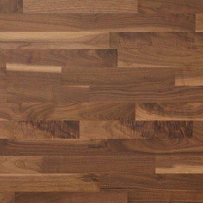 drevena-podlaha-trivrstva-magnum-classic-orech-truffle-mgwc30365