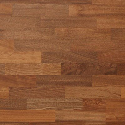 drevena-podlaha-trivrstva-magnum-classic-sapeli-natural-mgwc30362