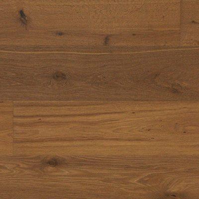 drevena-podlaha-trivrstva-magnum-modern-dub-agate-mgwm30356
