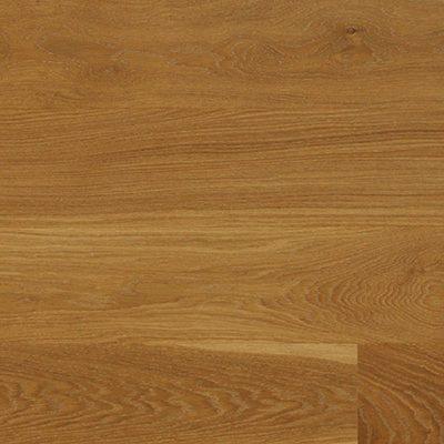 drevena-podlaha-trivrstva-magnum-modern-dub-amber-mgwm30354