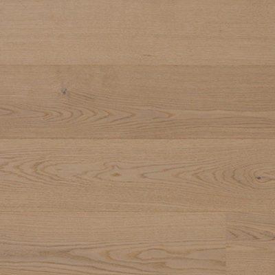 drevena-podlaha-trivrstva-magnum-modern-dub-crystal-mgwm30351