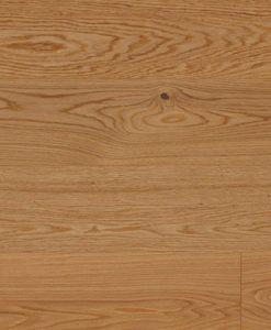 drevena-podlaha-trivrstva-magnum-modern-dub-dolomite-mgwm30350