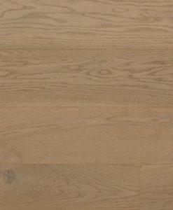drevena-podlaha-trivrstva-magnum-modern-dub-granite-mgwm30355