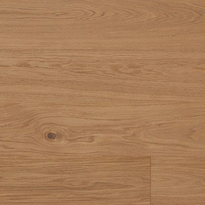 drevena-podlaha-trivrstva-magnum-modern-dub-limestone-mgwm30352