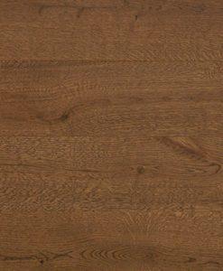 drevena-podlaha-trivrstva-magnum-modern-dub-marble-mgwm30357