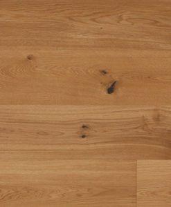 drevena-podlaha-trivrstva-magnum-modern-dub-moonstone-mgwm30349