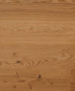 drevena-podlaha-trivrstva-magnum-modern-dub-sandstone-mgwm30348