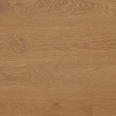 drevena-podlaha-trivrstva-magnum-modern-dub-silica-mgwm30353