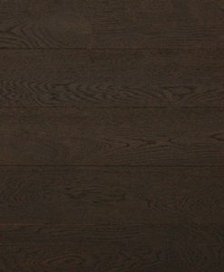 drevena-podlaha-trivrstva-magnum-trend-dub-basalt-mgwt30361