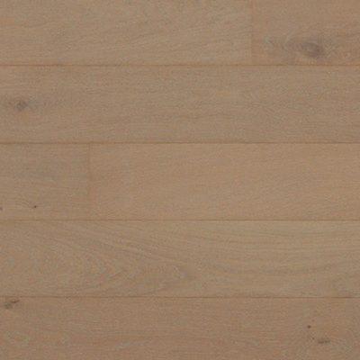 drevena-podlaha-trivrstva-magnum-trend-dub-porcelain-mgwt30360