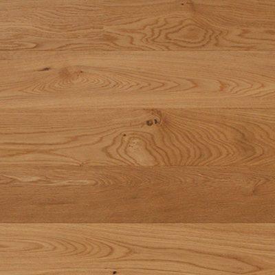 drevena-podlaha-trivrstva-magnum-trend-dub-terracota-mgwt30358