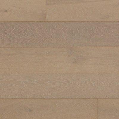 drevena-podlaha-trivrstva-magnum-trend-dub-white-coral-mgwt30359