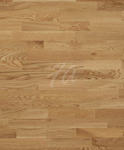 drevena-podlaha-trivrstva-timber-top-3-parketovy-vzor-dub-classic