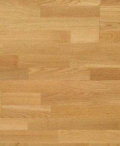 drevena-podlaha-trivrstva-timber-top-3-parketovy-vzor-dub-prima