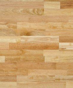 drevena-podlaha-trivrstva-timber-top-3-parketovy-vzor-hevea-prima