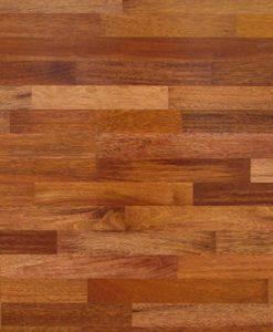 drevena-podlaha-trivrstva-timber-top-3-parketovy-vzor-merbau