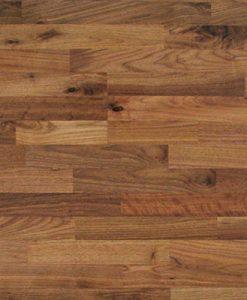 drevena-podlaha-trivrstva-timber-top-3-parketovy-vzor-orech