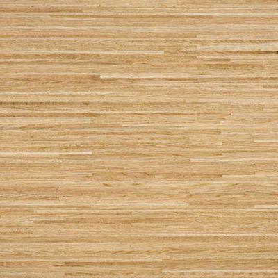 drevena-podlaha-trivrstva-timber-top-fineline-dub