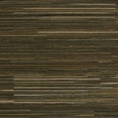 drevena-podlaha-trivrstva-timber-top-fineline-kourovy-dub