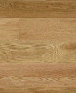 drevena-podlaha-trivrstva-timber-top-selske-prkno-dub-prima