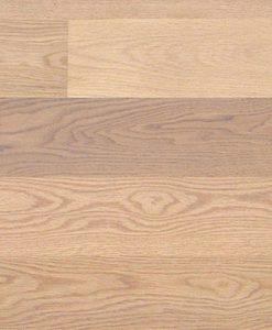 drevena-podlaha-trivrstva-timber-top-selske-prkno-dub-prima-beleny