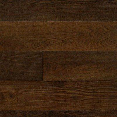 drevena-podlaha-trivrstva-timber-top-selske-prkno-dub-prima-kourovy