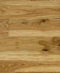 drevena-podlaha-trivrstva-timber-top-selske-prkno-dub-rustik-kartacovany-s145mm
