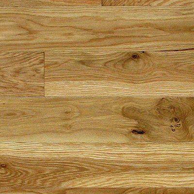 drevena-podlaha-trivrstva-timber-top-selske-prkno-dub-rustik-kartacovany-s190mm