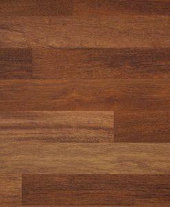 drevena-podlaha-trivrstva-timber-top-selske-prkno-merbau