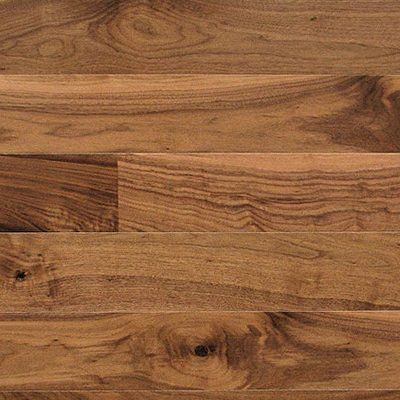 drevena-podlaha-trivrstva-timber-top-selske-prkno-orech-natur