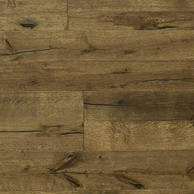drevena-podlaha-trivrstva-timber-top-wild-beauty-dub-castle-balmoral