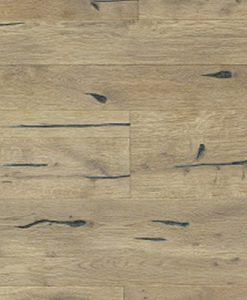 drevena-podlaha-trivrstva-timber-top-wild-beauty-dub-castle-castlevecchio