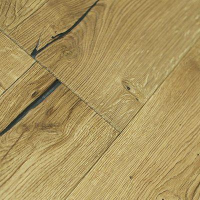 drevena-podlaha-trivrstva-timber-top-wild-beauty-dub-castle-windsor