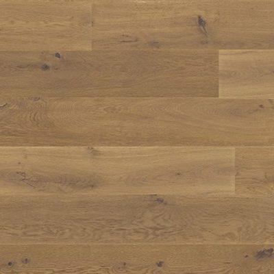 drevena-podlahatimber-top-wild-beauty-klasicke-formaty-apennines