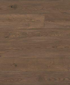 drevena-podlahatimber-top-wild-beauty-klasicke-formaty-fitz-roy
