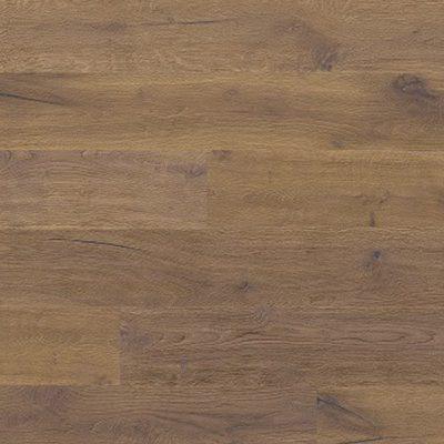 drevena-podlahatimber-top-wild-beauty-klasicke-formaty-karakoram