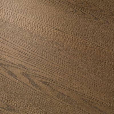 dyhovana-drevena-podlaha-par-ky-deluxe-antique-oak-premium-106-dub