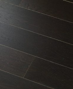 dyhovana-drevena-podlaha-par-ky-deluxe-chocolate-oak-108-dub