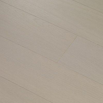 dyhovana-drevena-podlaha-par-ky-deluxe-clay-oak-premium-120-dub