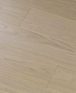 dyhovana-drevena-podlaha-par-ky-deluxe-desert-oak-premium-104-dub