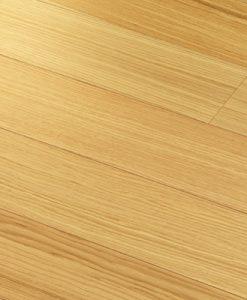 dyhovana-drevena-podlaha-par-ky-deluxe-european-oak-premium-101-dub