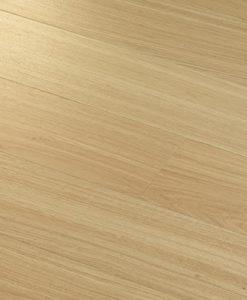 dyhovana-drevena-podlaha-par-ky-deluxe-ivory-oak-102-dub