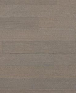 dyhovana-drevena-podlaha-par-ky-deluxe-manhattan-oak-premium-113-dub
