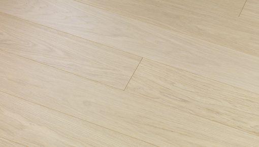 dyhovana-drevena-podlaha-par-ky-deluxe-milk-oak-103-dub