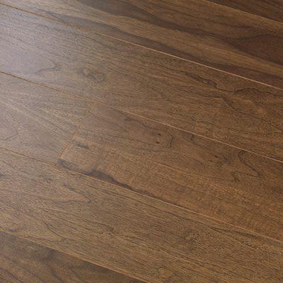 dyhovana-drevena-podlaha-par-ky-deluxe-smoked-walnut-sealed-203-orech-americky