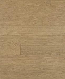 dyhovana-drevena-podlaha-par-ky-deluxe-umber-oak-134-premium-dub