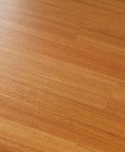 dyhovana-drevena-podlaha-par-ky-lounge-afzelia-doussie-302-buk
