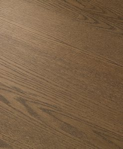dyhovana-drevena-podlaha-par-ky-lounge-antique-oak-premium-106-dub