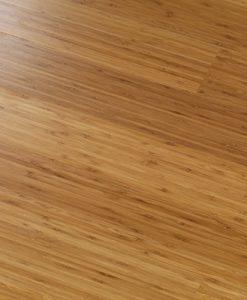 dyhovana-drevena-podlaha-par-ky-lounge-bamboo-steamed-307-bambus-tmavy