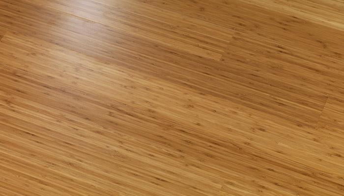 Dřevěná podlaha par ky bamboo steamed bambus tmavý mojepodlaha cz